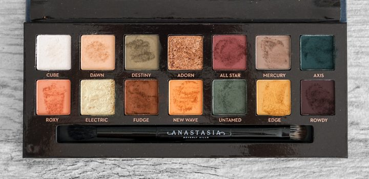 Subculture – ABH